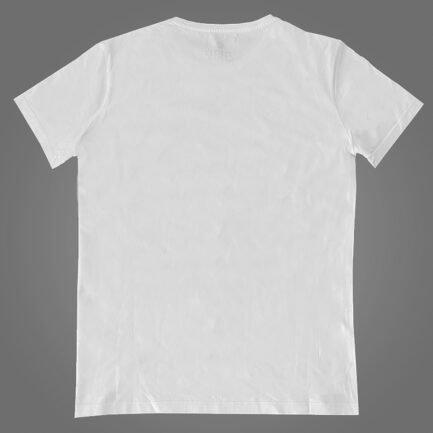 T-shirt cotone jersey Seetees | Retro